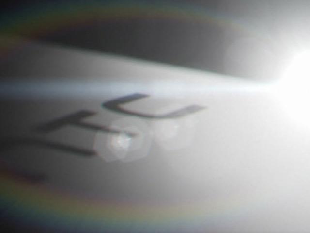 HTC : une vidéo secrète cachée dans le code source du site