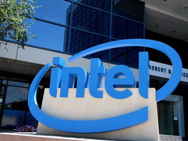 Intel va passer à la télévision