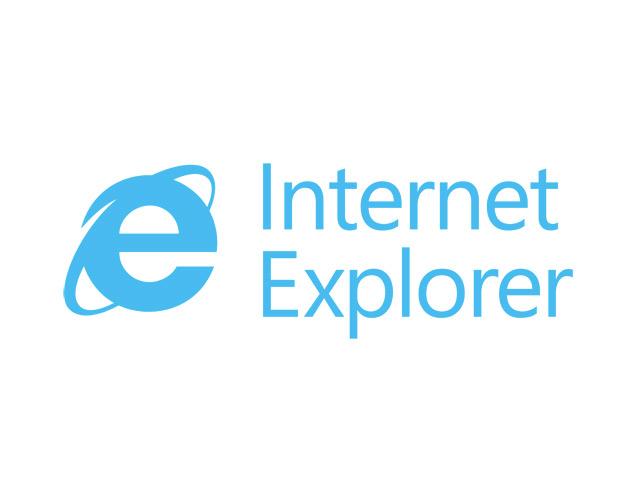 Internet Explorer 10 pour Windows 7