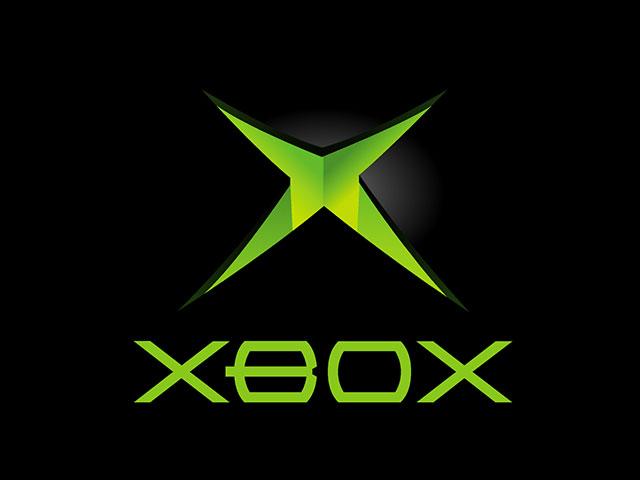 """Xbox 720 """"Durango"""" : une annonce pour le printemps ?"""