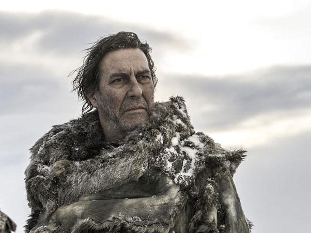 Game of Thrones : un nouveau making-of en attendant la saison 3