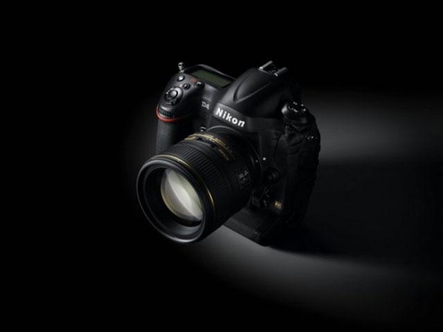 Quelques rumeurs pour le Nikon D4x