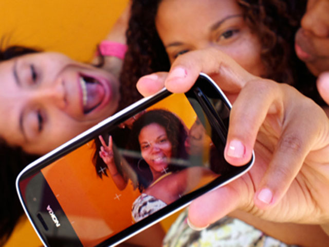 Nokia EOS : le Lumia PureView confirmé par une autre source