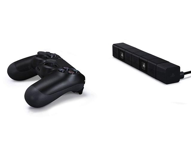 PS4 : tout sur la PlayStation 4 de Sony