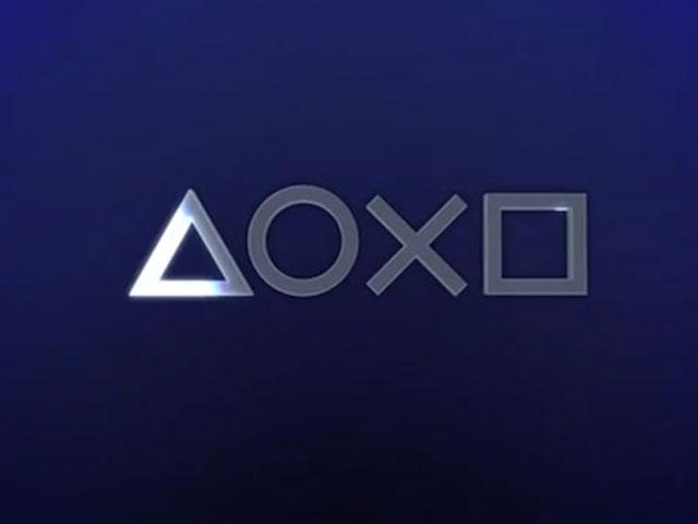 PlayStation 4 : elle pourrait être dévoilée le 20 février