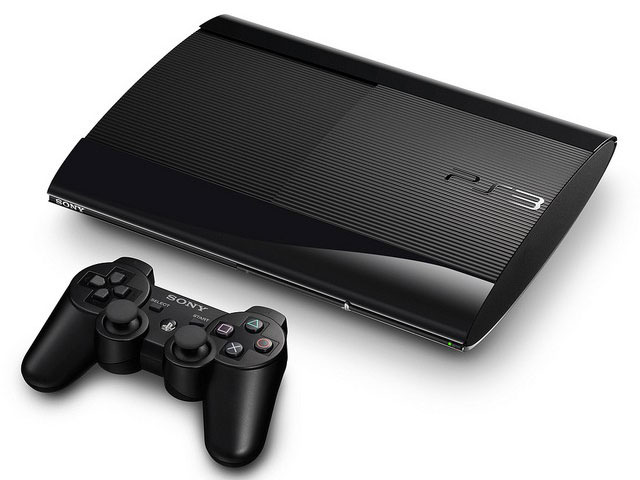 PlayStation 4 : connectée à nos mobiles et à nos tablettes ?
