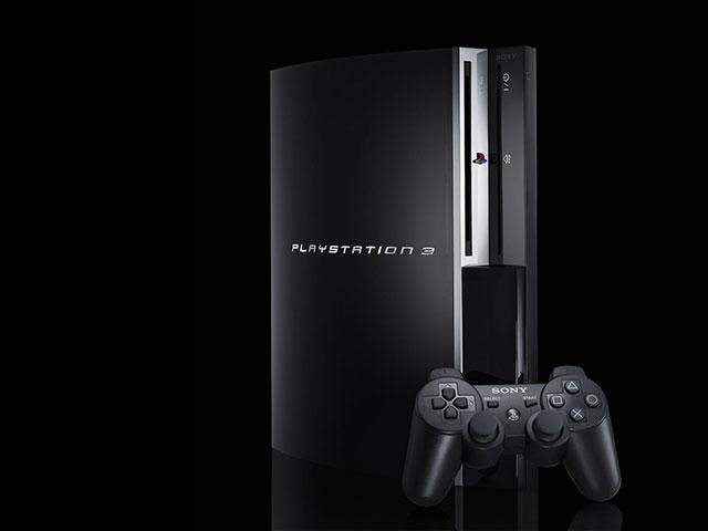 PlayStation 4 : le prix et d'autres informations en prime