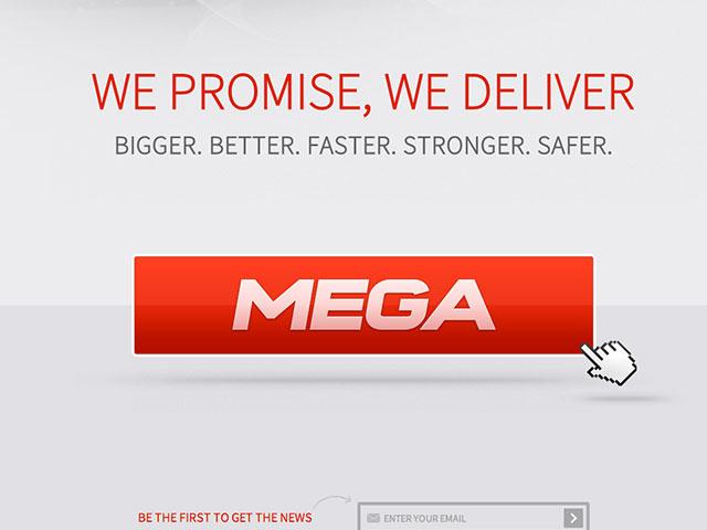 Mega Manager : une application Android pour gérer son Mega