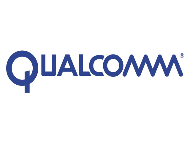Qualcomm SnapDragon 800