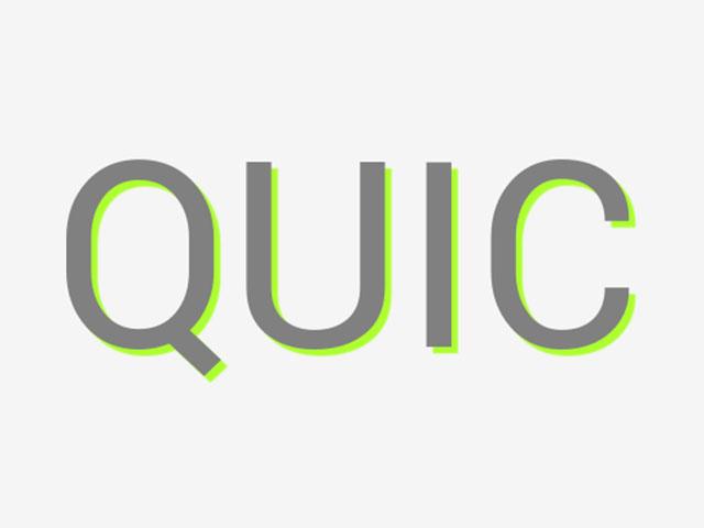 QUIC, un nouveau protocole web chez Google ?