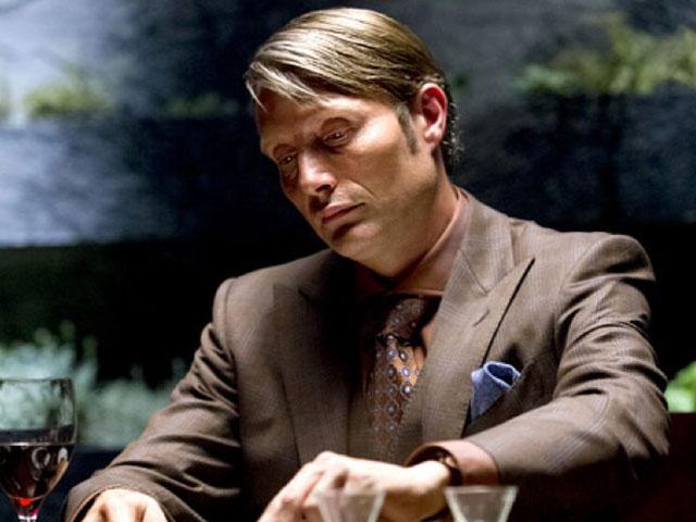 Hannibal : une bande annonce pour la première saison