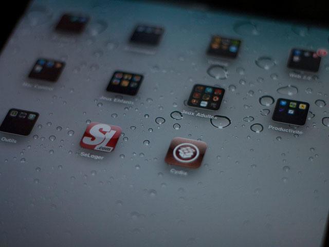 Jailbreak iOS 6.1 untethered : un petit tutoriel pour bien se lancer