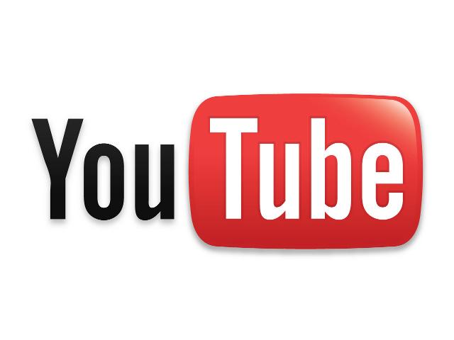 YouTube : une nouvelle interface pour les chaines en cours de test