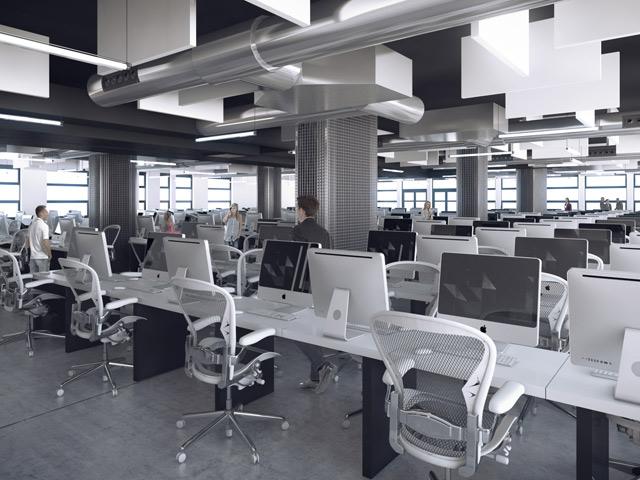 42, une école d'informatique par Xavier Niel