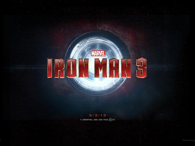 Une nouvelle bande annonce pour Iron Man 3