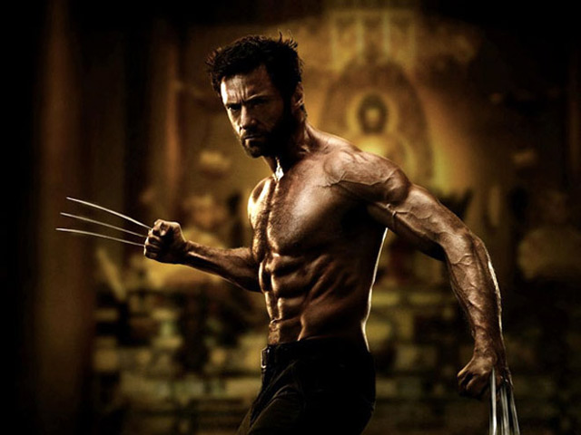 Bande-annonce : The Wolverine