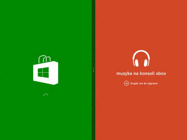 Windows Blue : nouveau mutlitâche
