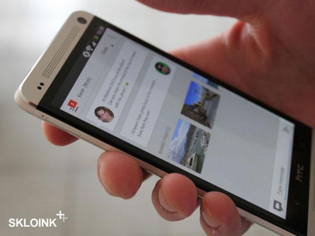 Google Babble : nouvelle image