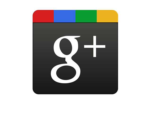 Google+ Hangouts : arrivée de la langue des signes