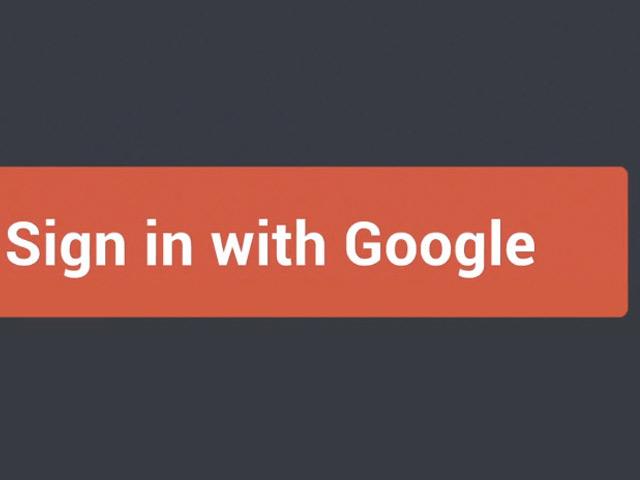 Google+, le successeur de Google Reader ?
