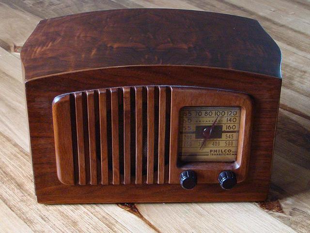 Apple : iRadio, lancement cet été ?