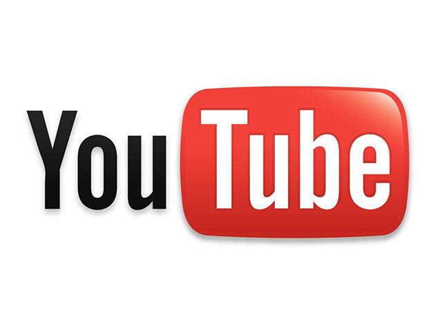 YouTube : bientôt de la musique en streaming ?