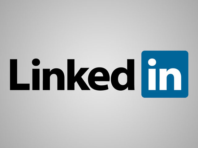 LinkedIn : recherche unifiée