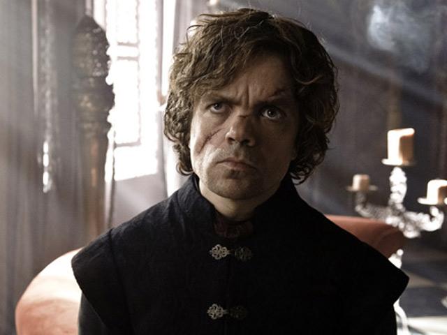 Game of Thrones : un récapitulatif de 14 minutes pour préparer la saison 3