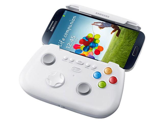 Samsung Galaxy S4 : les accessoires