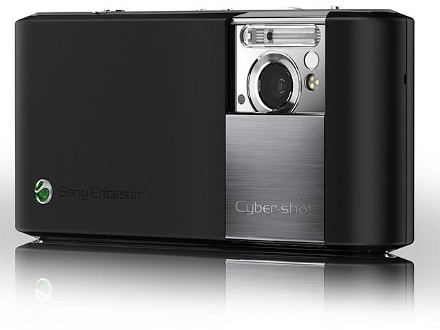 """Sony : deux Xperia """"CyberShot"""" et un Xperia """"Walkman"""" pour cette année ?"""