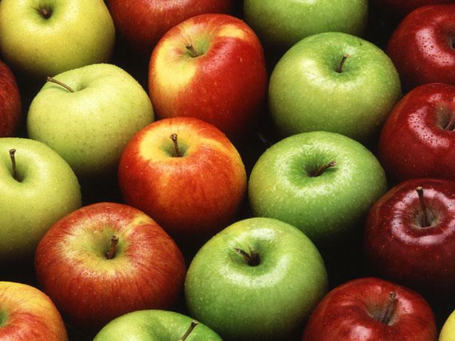 Apple : bientôt la validation en deux étapes