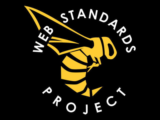 The Web Standards Project