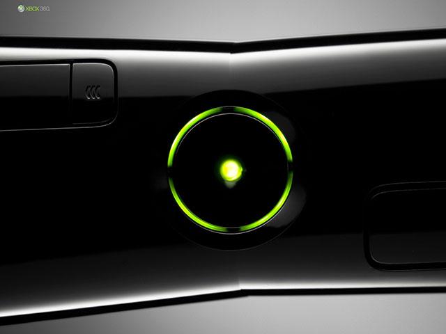 Xbox 720 : le XDK en balade