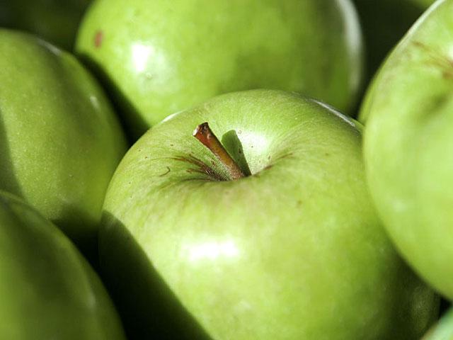 Apple : rien de neuf avant fin 2013
