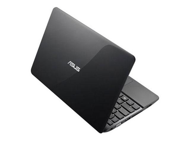 Asus 1015E
