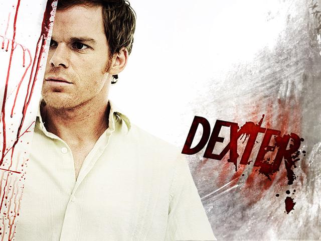 Extrait Dexter saison 8
