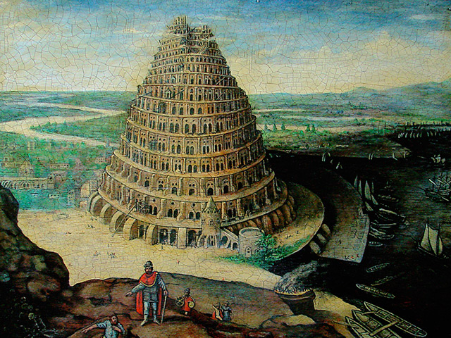 Google Babel : apparition dans Gmail et Google Groups