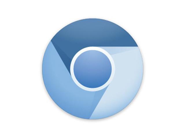 Google et Webkit, c'est fini