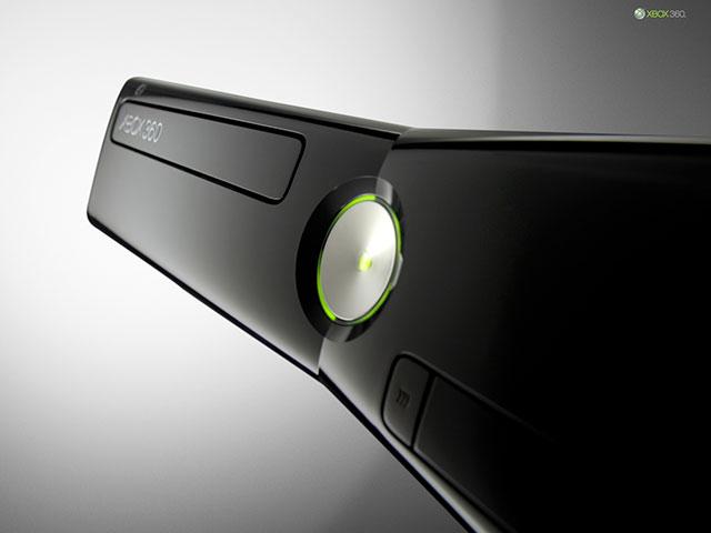 Xbox 720 : de nouvelles infos