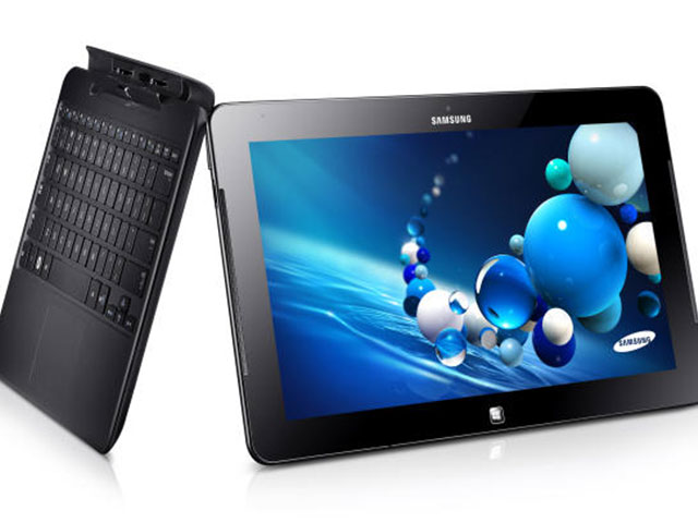 Intel : vers des netbooks tactiles