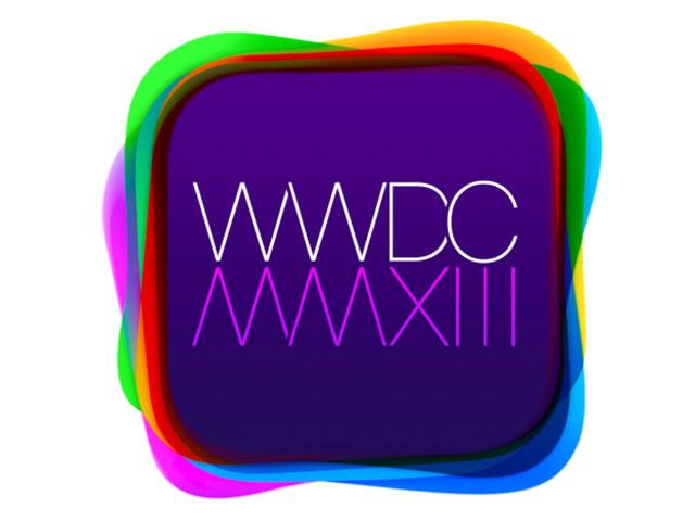 """Du """"flat design"""" pour iOS 7 ?"""