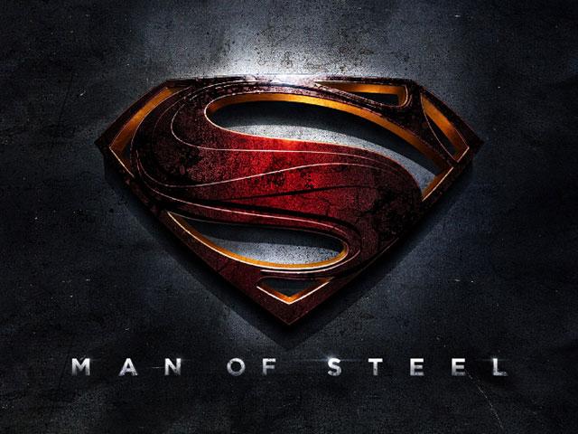 Une nouvelle bande annonce pour Man of Steel