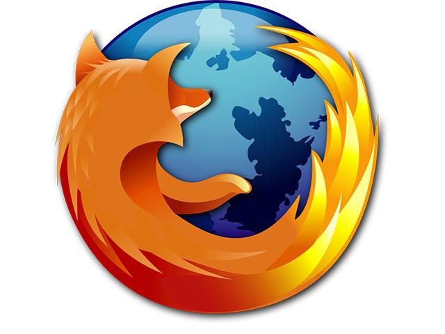 Mozilla : bientôt un nouveau système de paiement en ligne