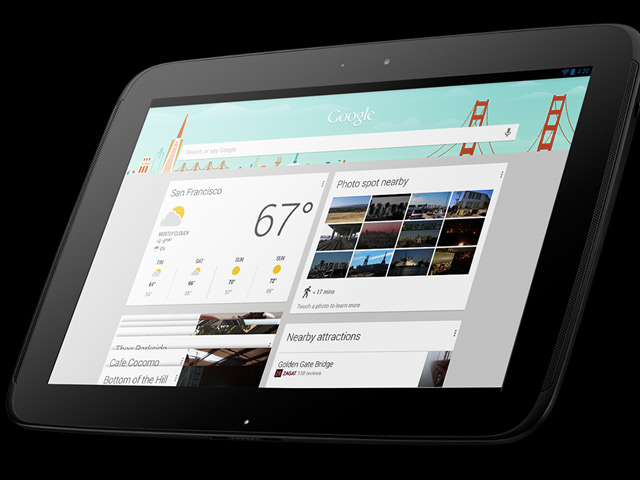 Samsung : quatre nouvelles tablettes en préparation ?