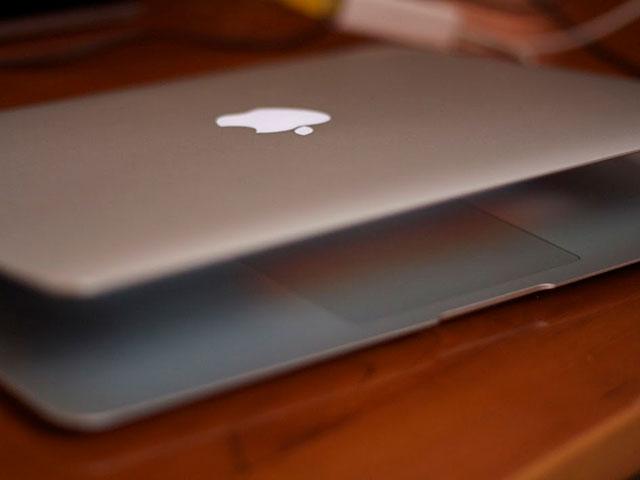 WWDC 2013 : vers un nouveau MacBook Pro et MacBook Air