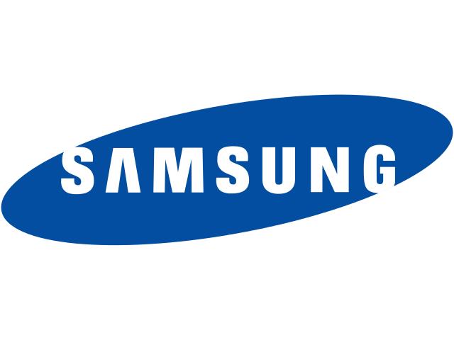 """Samsung : un écran """"Plastic OLED"""" pour le Note 3 ?"""