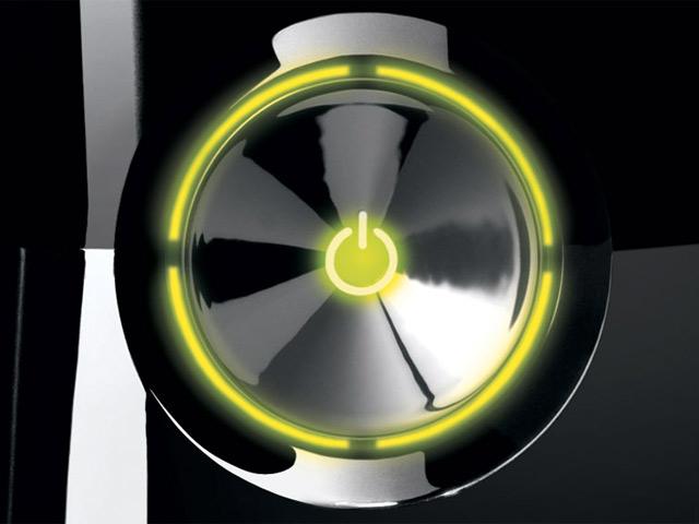 Xbox 720 : une annonce en mai ?