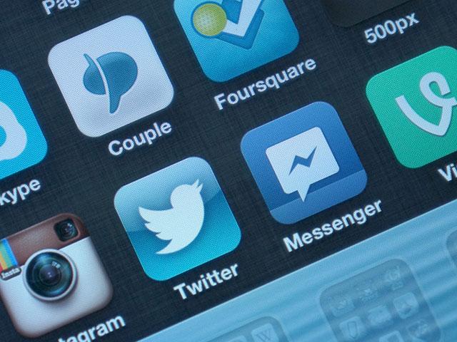 Twitter : bientôt l'identification en deux étapes