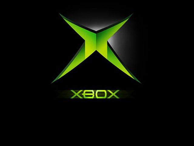 Xbox 720 : présentation pour le 21 mai