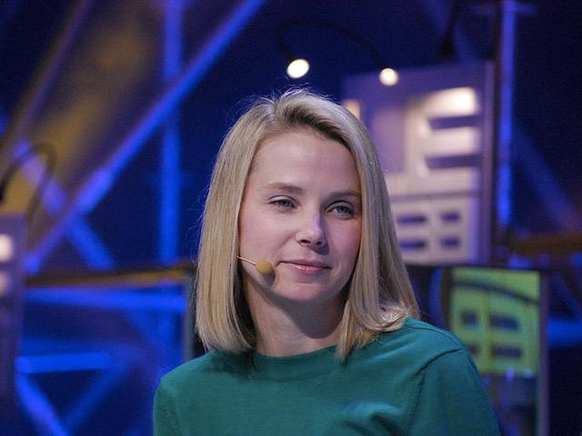 Yahoo Mail Chine